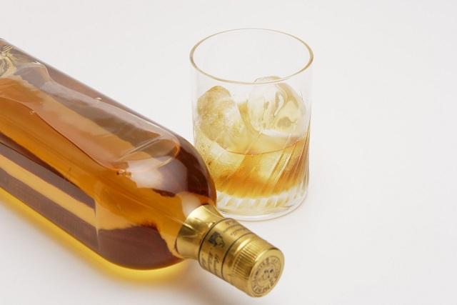 洋風居酒屋サルーテで楽しめるお酒の種類