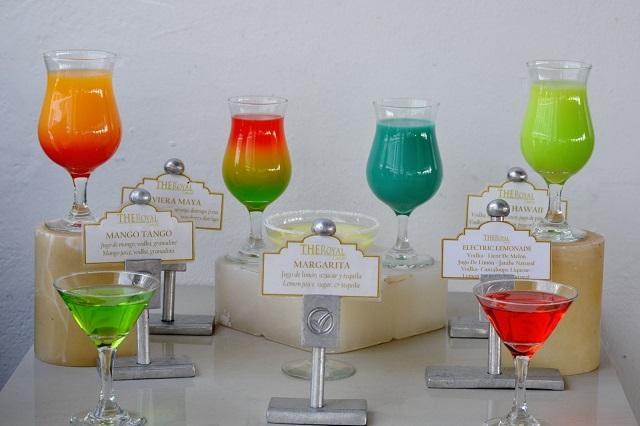 お酒の種類が豊富なら宴会も盛り上がる!